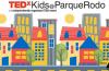 TEDxKids@ParqueRodo