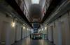 Centro Cultural Miguelete - Espacio de Arte Contemporáneo (EAC)