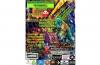 Afiche Encuentro de Portabanderas
