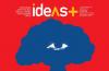 Afiche Ideas +