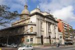 Basílica Nuestra Señora del Carmen