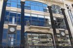 Edificio Pablo Ferrando