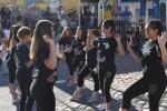 Baile de candombe