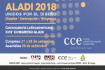 Congreso Aladi afiche