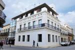 El Proyecto de Rehabilitación de la calle Pérez Castellano recuperará fachadas e invita a la reunión informativa que se realizará el 11 de diciembre, a la hora 18.30, en Pérez Castellano 1542.