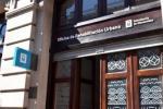 Nueva Oficina de Rehabilitación en Ciudad Vieja