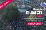 Se vienen los los 5 años del día de la música con una nueva edición el próximo domingo 3 de diciembre desde las 12 hs.