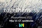 El MAPI y el Museo Cabildo celebran la Semana de los Museos del 11 al 17 de Mayo.