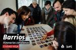 PROYECTO BARRIOS CIUDAD VIEJA