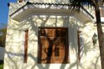 Préstamos para mejorar viviendas de hogares monoparentales