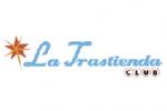La Trastienda Club Montevideo