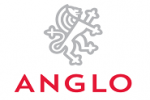 Teatro Anglo