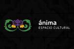 Centro Cultural Ánima
