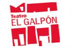Teatro El Galpón