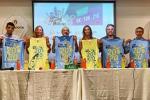 Este sábado el Municipio B se suma a una nueva edición de la Corre Montevideo.