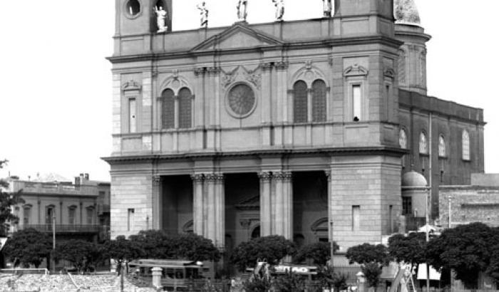 Año 1919 (Foto 11a FMH.CMDF.IMM.UY)