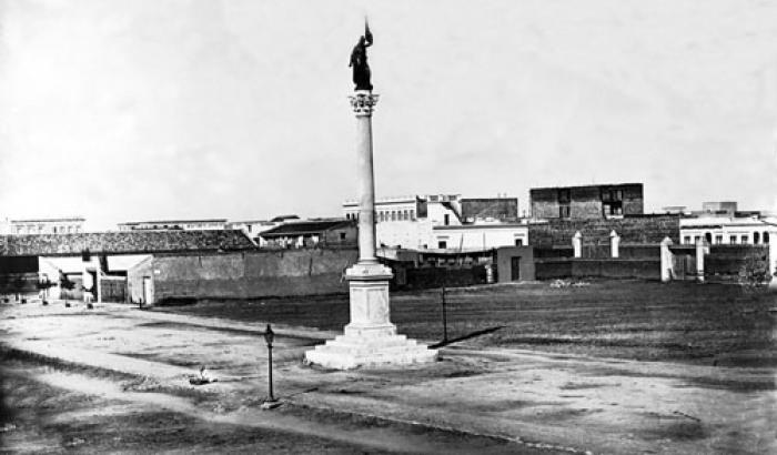 Año 1885 (Foto 187b FMH.CMDF.IMM.UY)