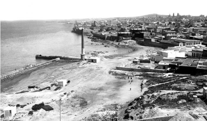 Año 1925 (Foto 3844 FMH.CMDF.IMM.UY)