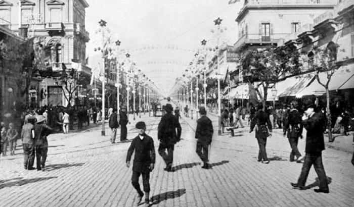 Año 1892 (Foto 481b FMH.CMDF.IMM.UY)