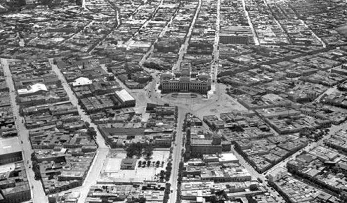 Año 1930 (Foto 116e FMH.CMDF.IMM.UY)