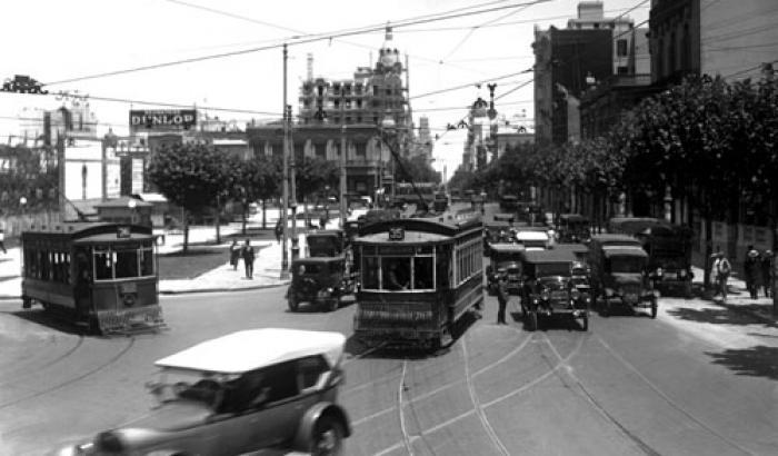 Año 1927 (Foto 4604 FMH.CMDF.IMM.UY)