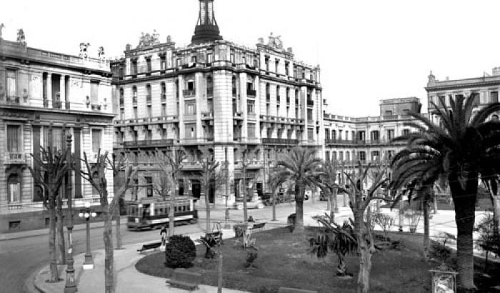 Año 1930 (Foto 596a FMH.CMDF.IMM.UY)