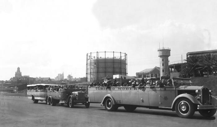 Año 1935 (Foto 6585 FMH.CMDF.IMM.UY)