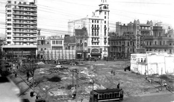 Año 1934 (Foto 1513b FMH.CMDF.IMM.UY)