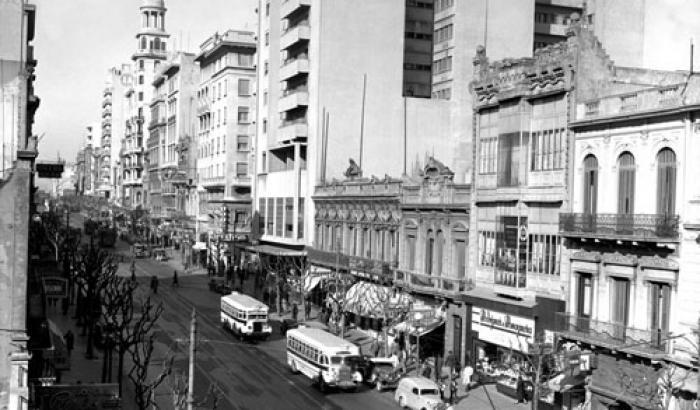 Año 1940 (Foto 7677 FMH.CMDF.IMM.UY)