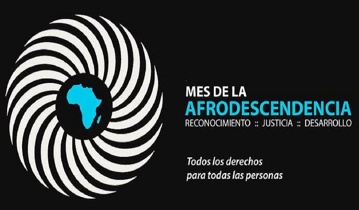 Julio es el Mes de la Afrodescendencia y se celebra en Montevideo con diversas actividades.