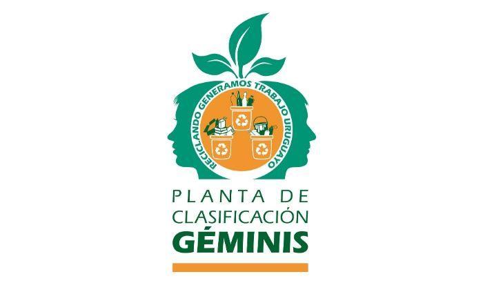 El colectivo de trabajadores de la Plantade Clasificación Géminis comunicala planta se encuentra cerradadebido a la emergencia sanitaria por el COVID-19.