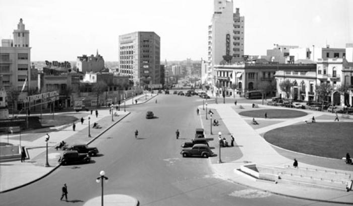 Año 1937 (Foto 1095a FMH.CMDF.IMM.UY)
