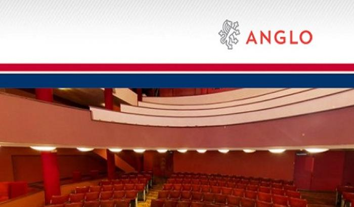 Teatro Anglo