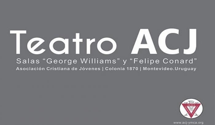 Teatro ACJ