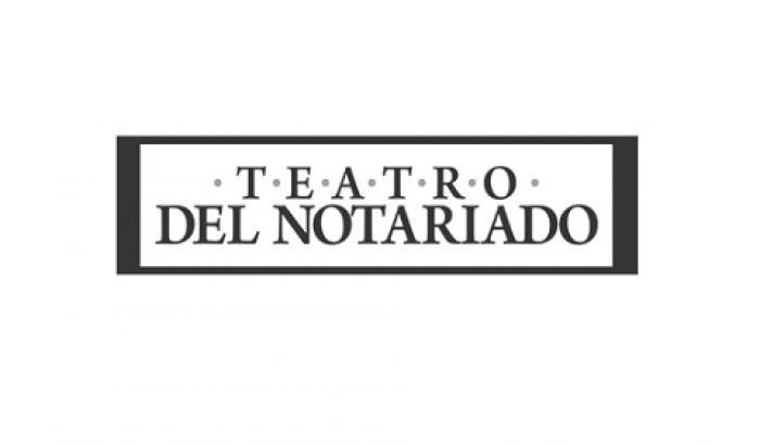 Teatro del Notariado